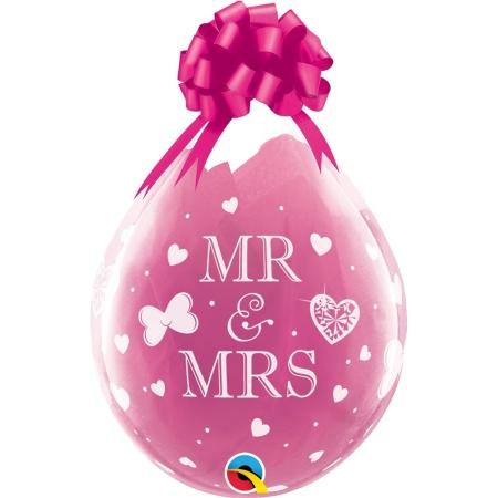 Verpackungsballon-45724