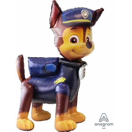 a110243 paw patrol chase