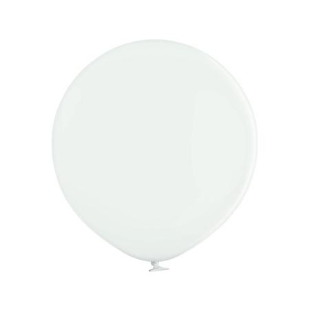 B250 002 White