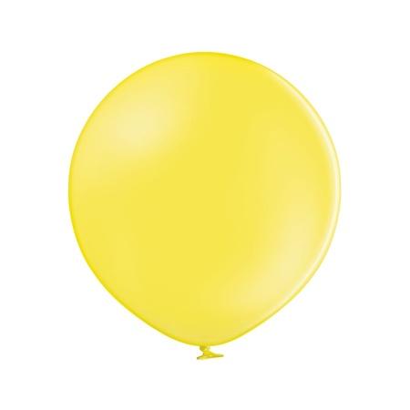 B250 006 Yellow