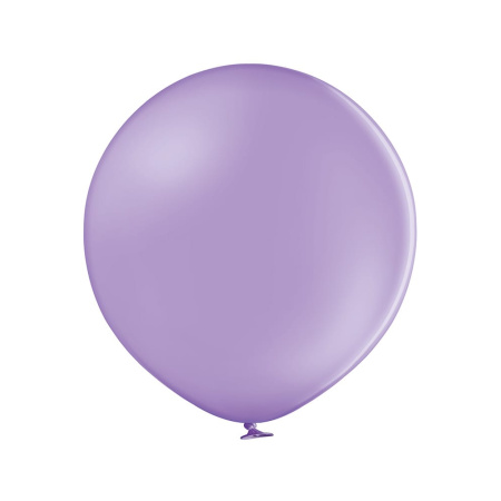 B250 009 Lavender