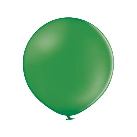B250 011 Leaf Green