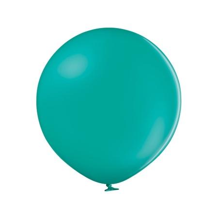 B250 013 Turquoise