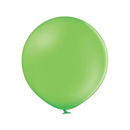 B250 014 Lime Green