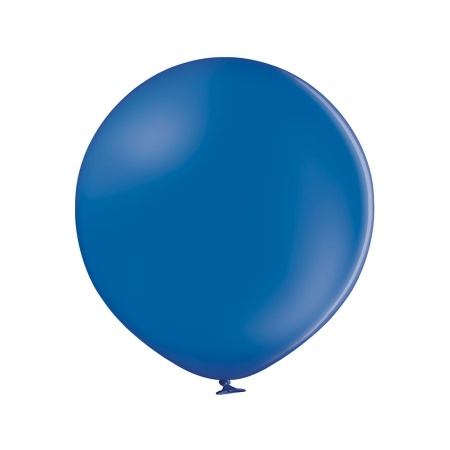 B250 022 Royal Blue