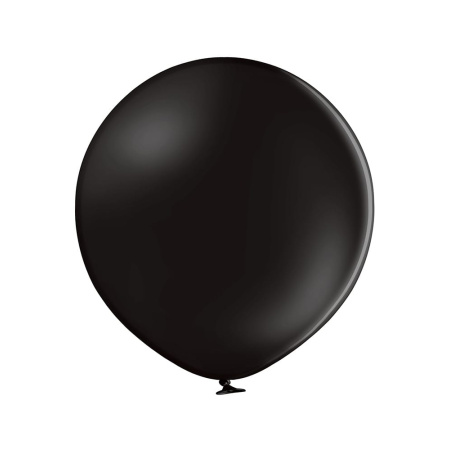 B250 025 Black