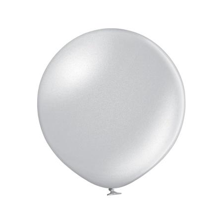 B250 061 Silver