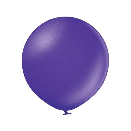 B250 062 Purple