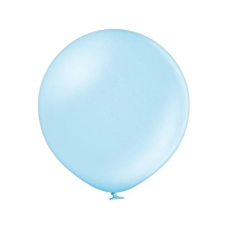 B250 073 Light Blue