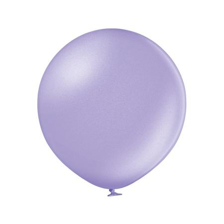 B250 076 Lavender