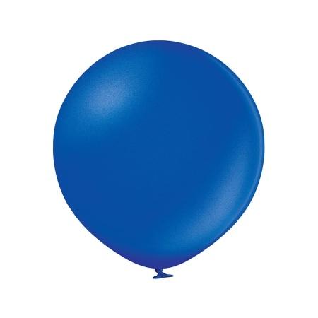 B250 079 Royal Blue