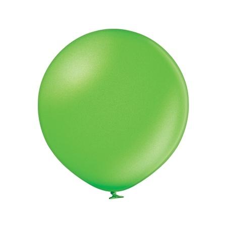 B250 083 Lime Green