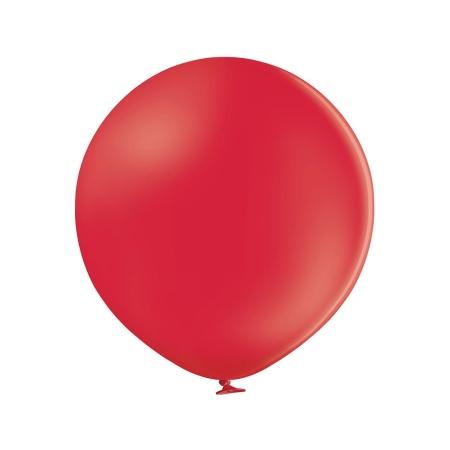 B250 101 Red