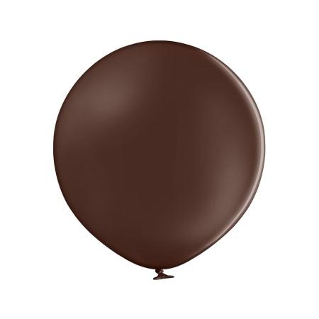 B250 149 Cocoa Brown