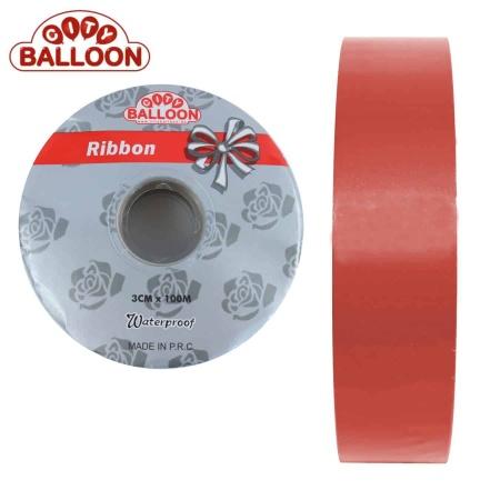 Band 30 orange 1