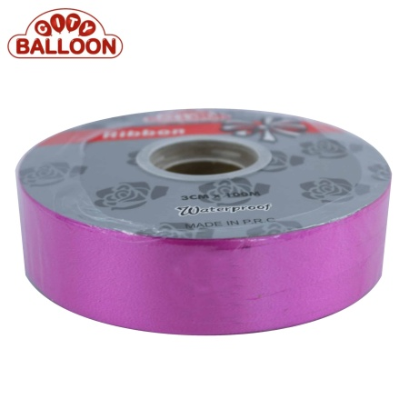 Band 30 pink 2