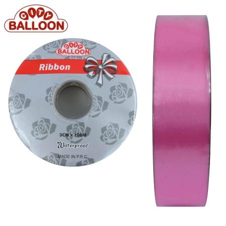 Band 30 rosa 1