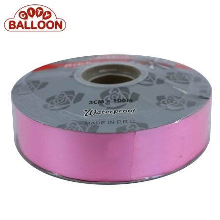 Band 30 rosa 2