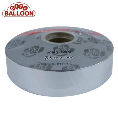 Band 30 silberV2 2