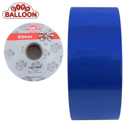 Band 50 blau 1