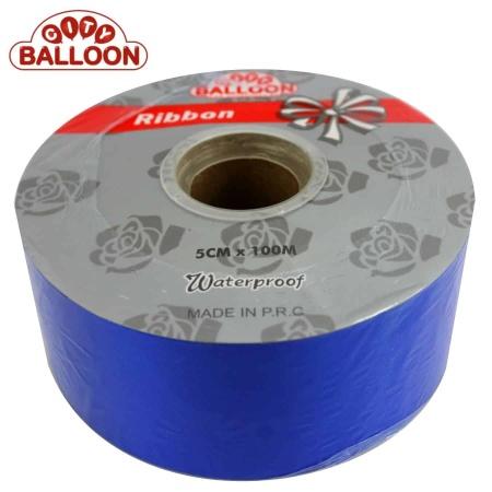 Band 50 blau 2