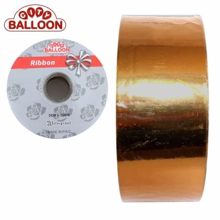 Band 50 bronze 1