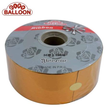 Band 50 bronze 2