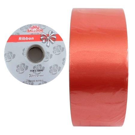 Band 50 orange 1