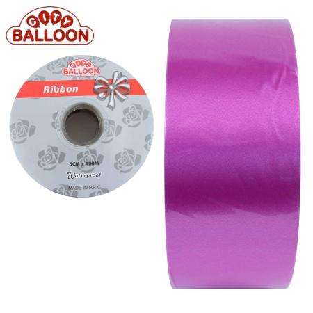 Band 50 pink 1