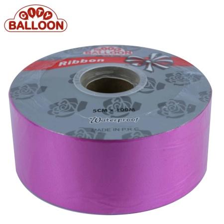 Band 50 pink 2