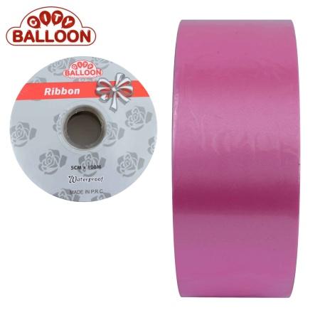 Band 50 rosa 1