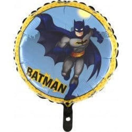 batman-grabo-18-flat-23211-p