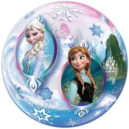 p 2 1 4 0 2140 Bubble Ballon Disneys Frozen