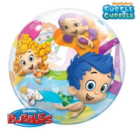 bubble-guppies-bubble-balloon-22-56cm-qualatex-65579-1-piece