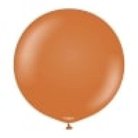 caramel brown 36inc