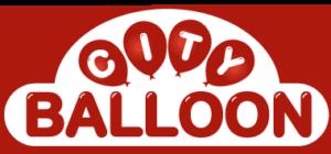cityballoon logo 380