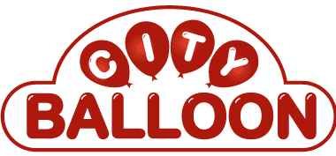 CITY BALLOON | Ballon Einzel- & Großhandel