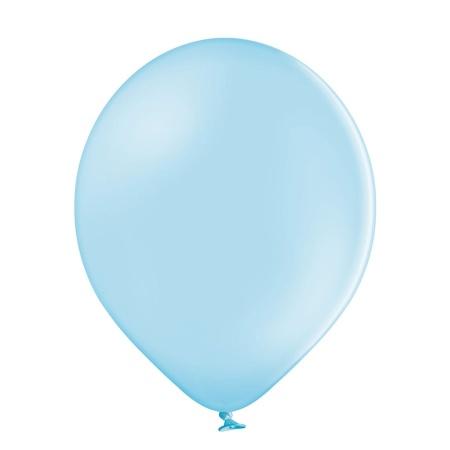 D11 003 Sky Blue