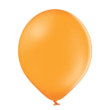 D11 007 Orange
