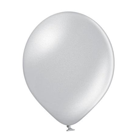 D11 061 Silver