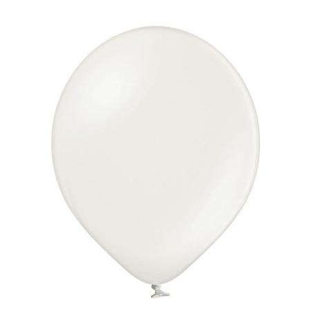 D11 070 Pearl