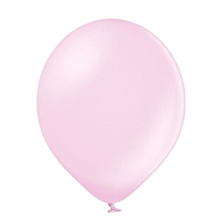 D11 071 Pink