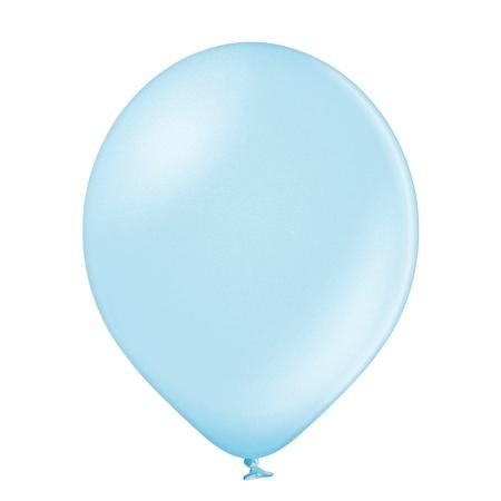D11 073 Light Blue