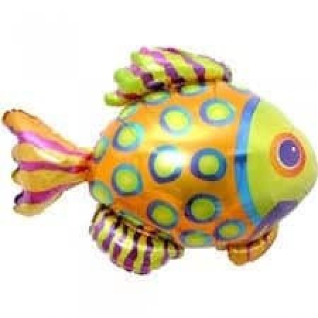 p 1 4 7 5 1475 Fisch 84cmx59cm