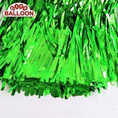 foil curtain 50x10 grün