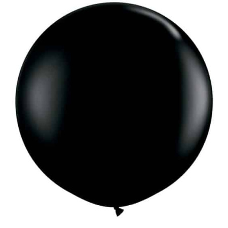 folat_ballon_rond_90_cm_latex_zwart_509592_1606988181