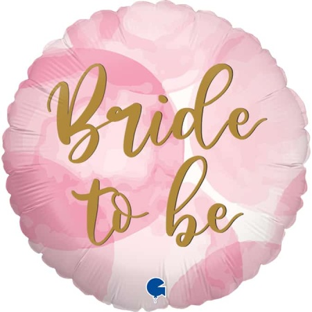 G78000 R18 Bride to Be bk