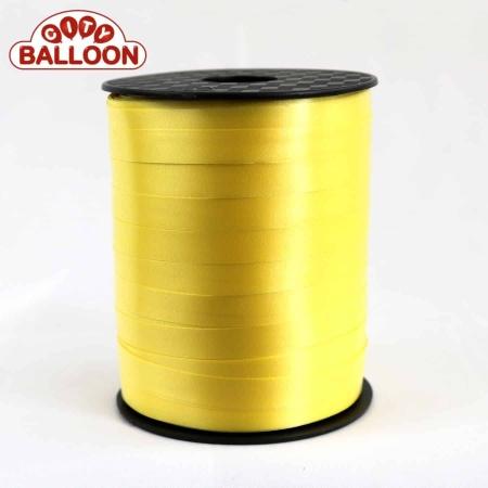 gelb 10mm