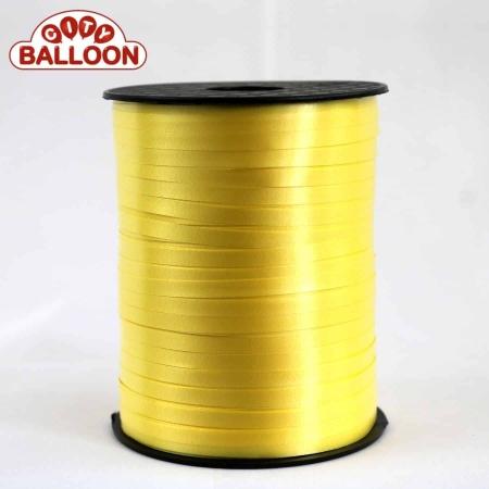 gelb 5mm
