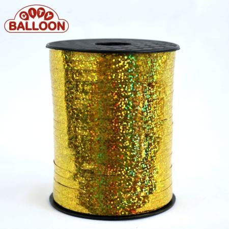 gold laser 5mm